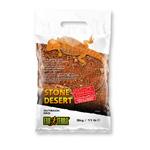 ET Stone Desert Substrate RED 5kg, PT3135