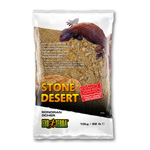 ET Stone Desert Substrate OCHER 10kg, PT3139