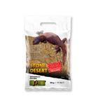 ET Stone Desert Substrate OCHER 5kg, PT3138