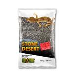 ET Stone Desert Substrate BLACK 10kg, PT3148