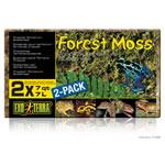 ET Forest Moss 2x7L pack PT3095