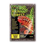 ET Rain Forest Substrate 4.4L, PT3116