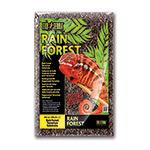ET Rain Forest Substrate 8.8L, PT3117