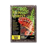 ET Rain Forest Substrate 26.4L, PT3118