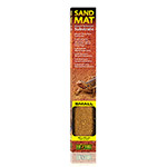 ET Sand Mat Small 43 x 43cm PT2562