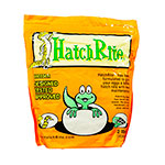 Hatchrite Incubation Medium 908g bag
