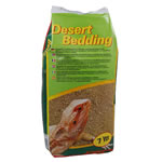 LR Desert Bedding 7 Litre, DB-7