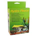 LR Hydro Fleece 100x50cm, HF-100