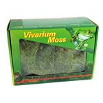 LR Dry Vivarium Moss 150g, VM-150