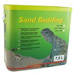 LR Sand Bedding Grey 7.5L, SB-G