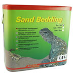 LR Clay Sand Bedding Red 7.5L, SB-LR
