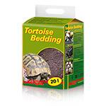 LR Tortoise Bedding 20L, TB-20