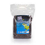 PR Bark Chips Coarse XL, 10 litre