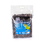 PR Bark Chips Coarse XL, 25 litre
