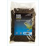 PR Bark Chips Fine, 25 litre