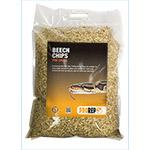 PR Beech Chips Fine, 25 litre