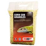 PR Corn Cob Granules, 5 Litre