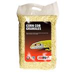 PL Corn Cob Granules, 15Kg
