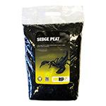 PR Sedge Peat, 10 Litre