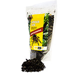 PR Spider Life Substrate, 1 Litre