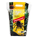 PR Spider Life Substrate, 5 Litre