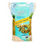 PR Snake Life Lignocel Substrate, 10L