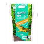 PR Crestie Life Substrate, 10 Litre