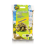PR Tortoise Life Substrate, 10 Litre