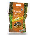 PR Tortoise Life BIO, 10 litre