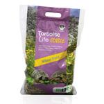 PR Tortoise Life EDIBLE, 10 litre