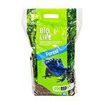 PR BioLife FOREST Substrate, 10 Litre Bio Life