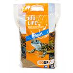 PR Bio Life DESERT Substrate, 10 litre