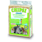 Chipsi Classic Wood Shavings, 60 Litre