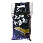 PR Calcium Sand Purple 5Kg