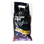 PR Calcium Sand Terracotta 5Kg