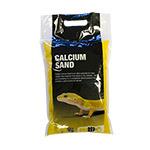 PR Calcium Sand Yellow 5kg