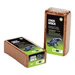 PR Coco Brick 650g
