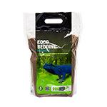 PR Coco Bedding FINE 5 litre