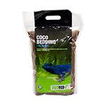 PR Coco Bedding FINE 10 litre