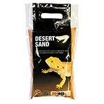 PR Desert Red Sand, 2.5Kg