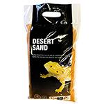 PR Desert Red Sand, 5Kg