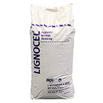 PR Lignocel Substrate BULK 12.5Kg