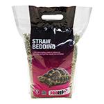 PR Straw Bedding, 10 Litre