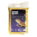 PR Ground Walnut Sand, 5 Litre