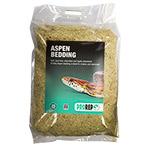 PR Aspen Bedding, 25 litre