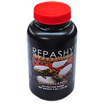 Repashy Superfoods SuperHatch 170g