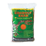 TR Coconut Bark, 5.5 Litre, 81560