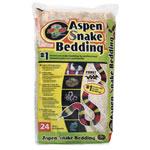 ZM Aspen Snake Bedding 26.4L, SB-24