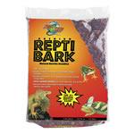 ZM Repti Bark 4.4L, RB-4