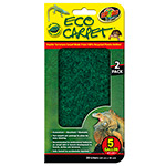 ZM Eco Cage Carpet 5 Gal, CC-5
